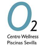 O2-Wellness
