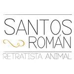 santos-roman